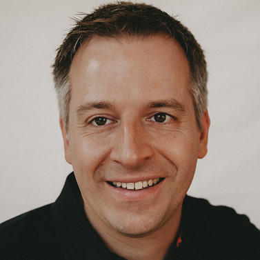 Michael Zahedi